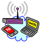 WirelessTrakker - Wireless Network Management