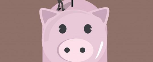 Get Smart About Spending Tech Dollars