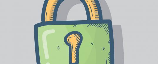 """Unlock"" & Content-Filter HTTPS Traffic With SSL Intercept"