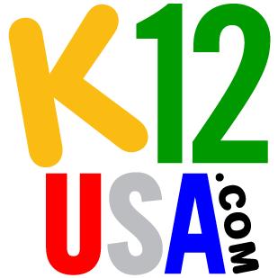 K12USA